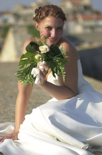 Photographe mariage - monjoin paul - photo 37