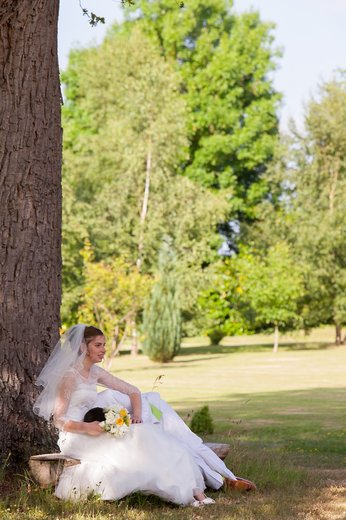 Photographe mariage - EL PHOTOGRAPHE - photo 55