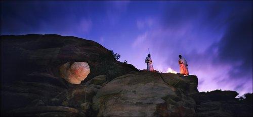 Photographe - patrickaventurier.com - photo 42