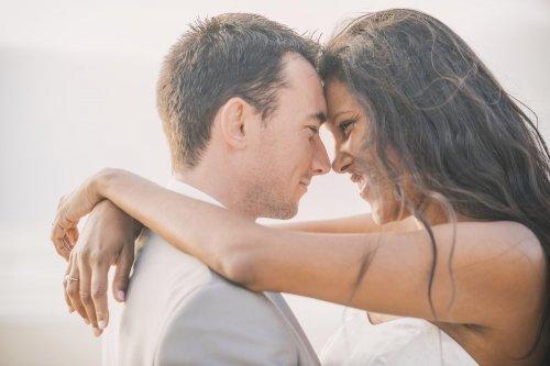 Photographe mariage - Sam Va Photographie - photo 7
