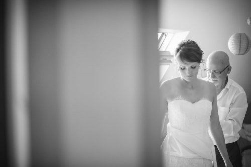 Photographe mariage - Sam Va Photographie - photo 24