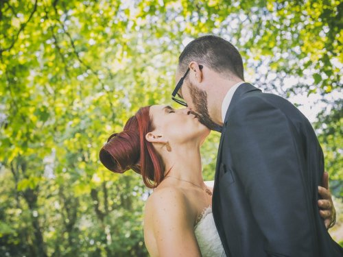 Photographe mariage - Sam Va Photographie - photo 9