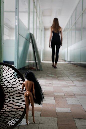 Photographe - Yadelair  Memories Duplication - photo 5