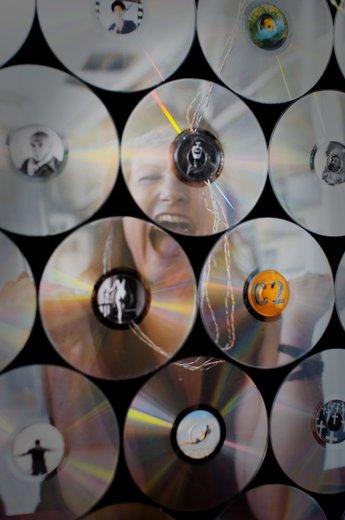 Photographe - Yadelair  Memories Duplication - photo 9