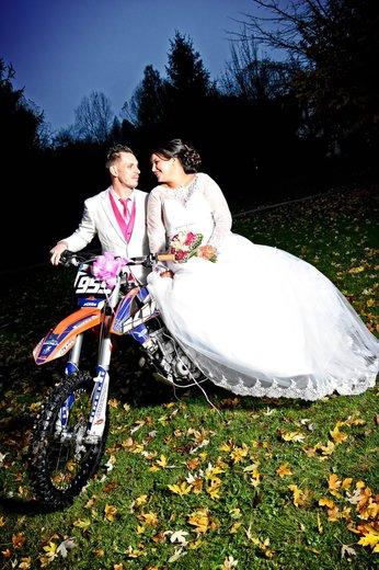 Photographe mariage - DECLIK'STUDIO - photo 4