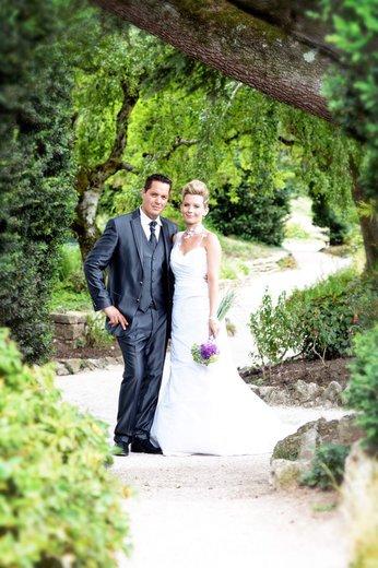 Photographe mariage - DECLIK'STUDIO - photo 6