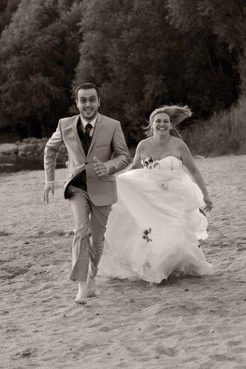 Photographe mariage - DECLIK'STUDIO - photo 17