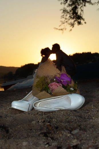 Photographe mariage - DECLIK'STUDIO - photo 22