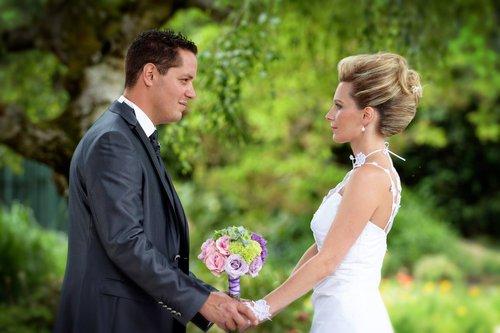 Photographe mariage - DECLIK'STUDIO - photo 7