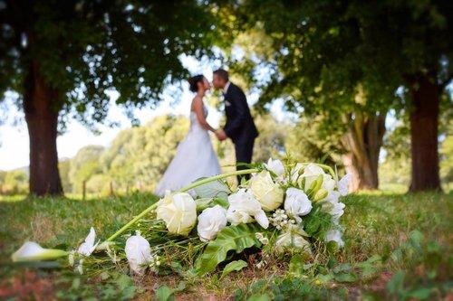 Photographe mariage - DECLIK'STUDIO - photo 9