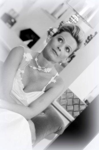 Photographe mariage - DECLIK'STUDIO - photo 5