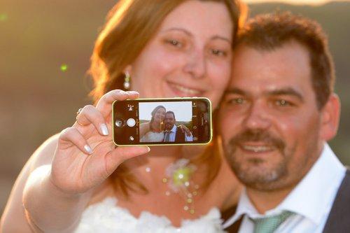 Photographe mariage - DECLIK'STUDIO - photo 14