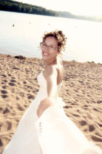 Photographe mariage - DECLIK'STUDIO - photo 27
