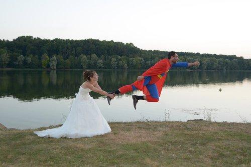 Photographe mariage - DECLIK'STUDIO - photo 23