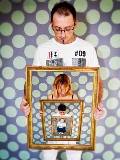 Photographe mariage - DECLIK'STUDIO - photo 47