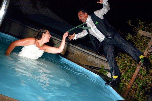 Photographe mariage - DECLIK'STUDIO - photo 13