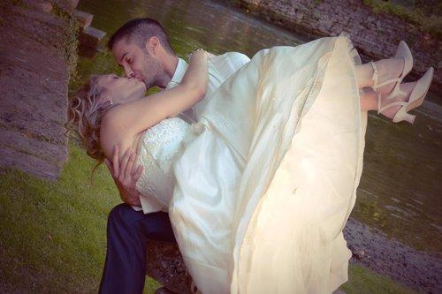 Photographe mariage - DECLIK'STUDIO - photo 20