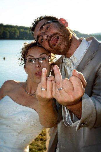 Photographe mariage - DECLIK'STUDIO - photo 30