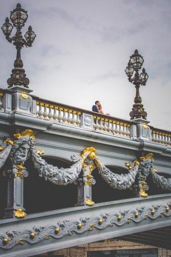 Photographe mariage - Olinfact Production - photo 6