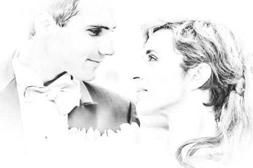 Photographe mariage - Olinfact Production - photo 3