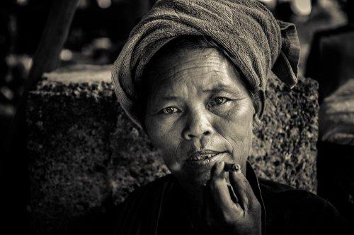 Photographe mariage - Olinfact Production - photo 15