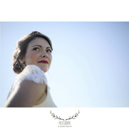 Photographe mariage - Pétard Christelle - photo 124