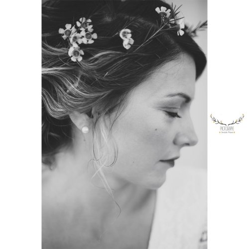 Photographe mariage - Pétard Christelle - photo 119