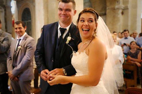 Photographe mariage - Tapatouvus Michèle et Serge Te - photo 63