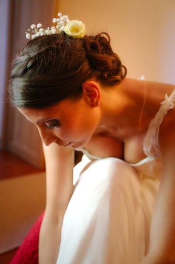 Photographe mariage - Tapatouvus Michèle et Serge Te - photo 36