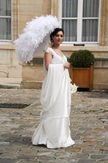 Photographe mariage - Phot'Olivié - photo 26