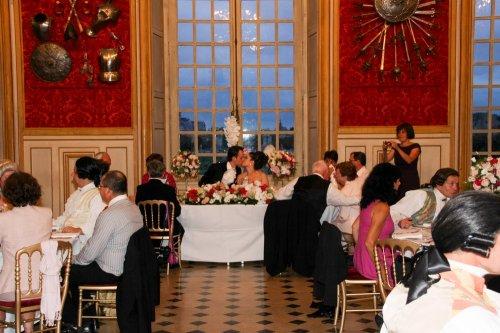 Photographe mariage - Phot'Olivié - photo 39