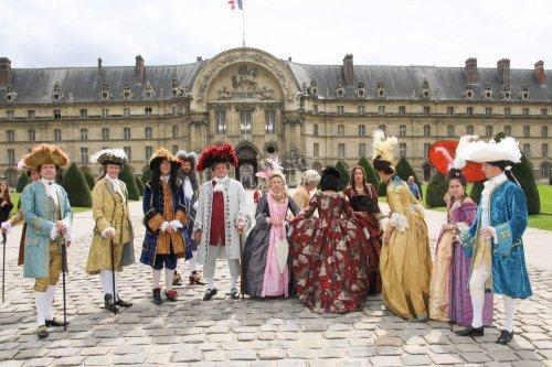 Photographe mariage - Phot'Olivié - photo 18