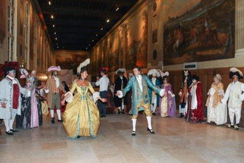 Photographe mariage - Phot'Olivié - photo 30