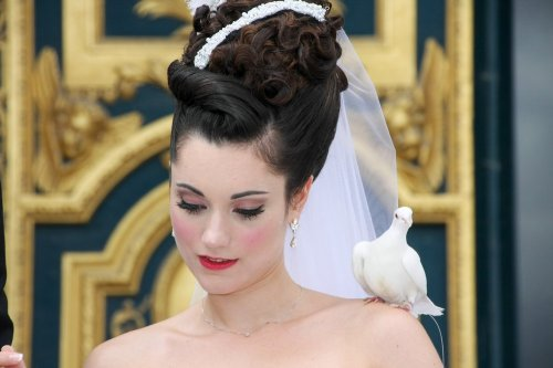 Photographe mariage - Phot'Olivié - photo 23