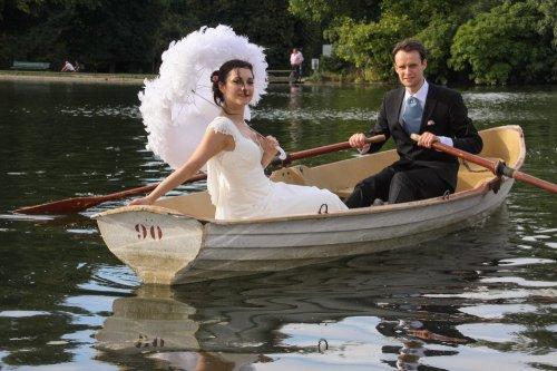 Photographe mariage - Phot'Olivié - photo 25