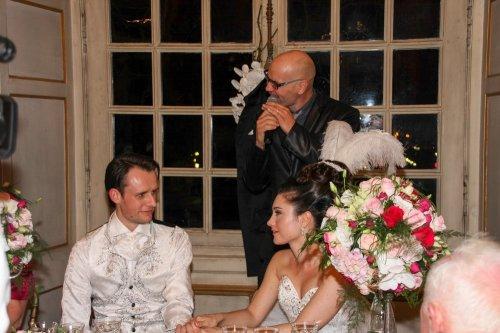 Photographe mariage - Phot'Olivié - photo 38