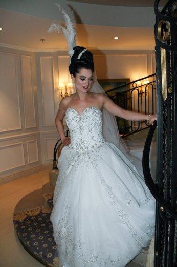 Photographe mariage - Phot'Olivié - photo 36