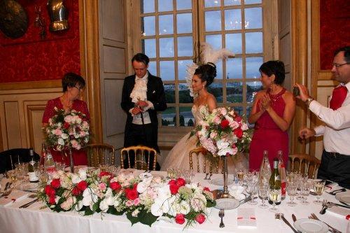 Photographe mariage - Phot'Olivié - photo 40
