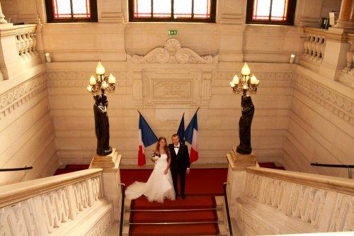 Photographe mariage - Phot'Olivié - photo 44