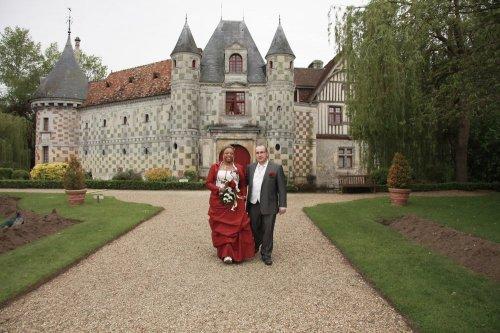 Photographe mariage - Phot'Olivié - photo 50