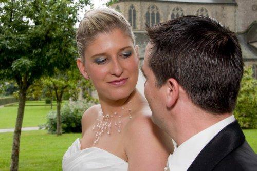 Photographe mariage - Phot'Olivié - photo 45