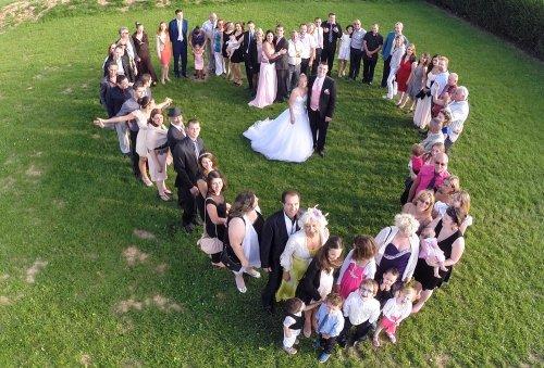 Photographe mariage - Phot'Olivié - photo 51