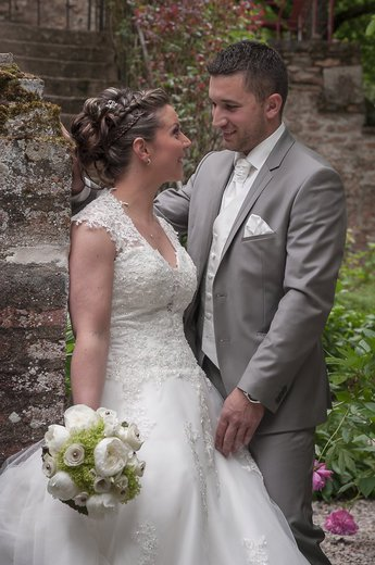Photographe mariage - PERAULT MICHELLE - photo 93