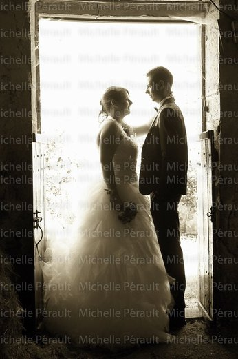 Photographe mariage - PERAULT MICHELLE - photo 70
