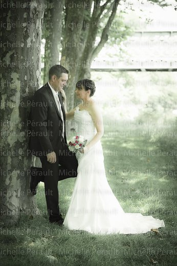 Photographe mariage - PERAULT MICHELLE - photo 69