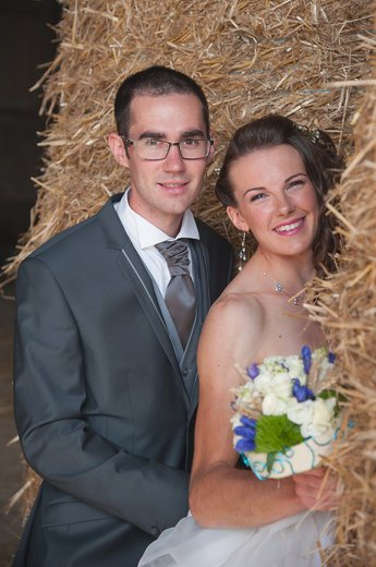 Photographe mariage - PERAULT MICHELLE - photo 47
