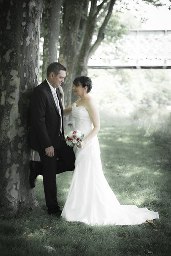 Photographe mariage - PERAULT MICHELLE - photo 42