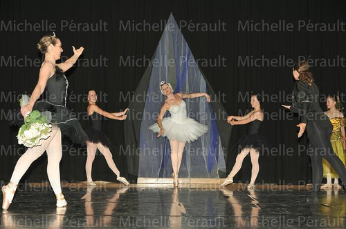 Photographe mariage - PERAULT MICHELLE - photo 73