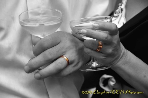 Photographe mariage -  DOF1 - Photo Studio - photo 36