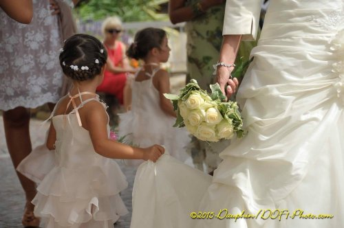 Photographe mariage -  DOF1 - Photo Studio - photo 14